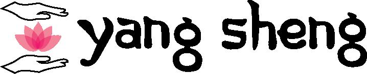 YangSheng